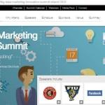 Big Data marketing conference in Miami – Nov 2015